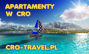 cro-travel