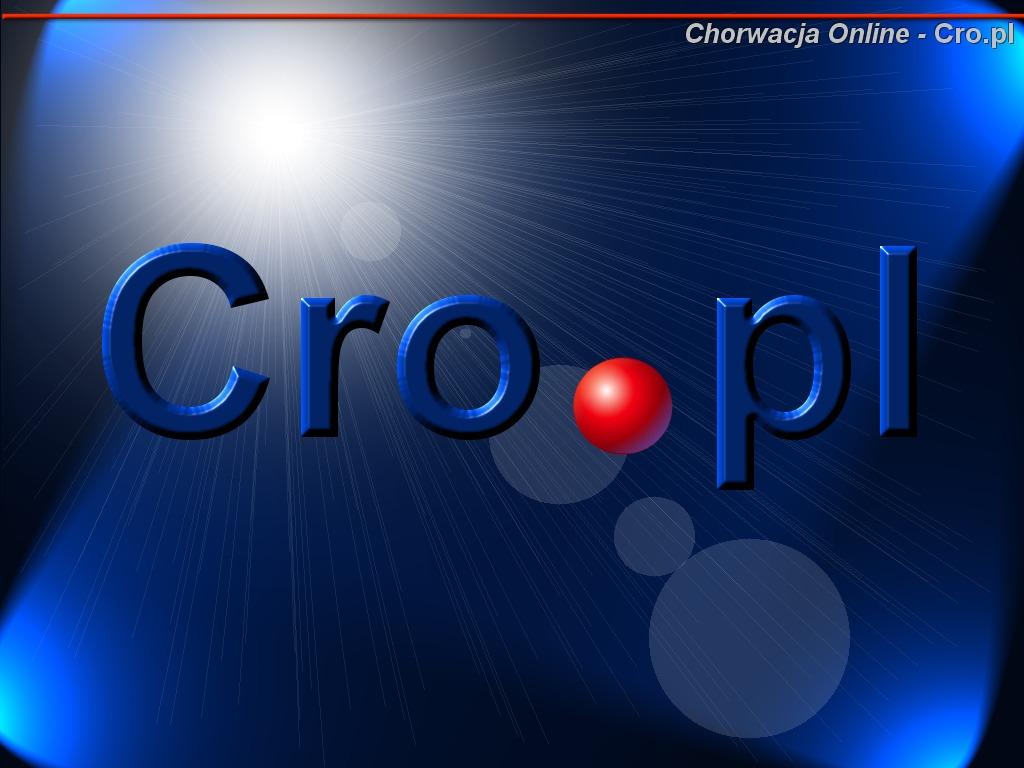 cro.pl