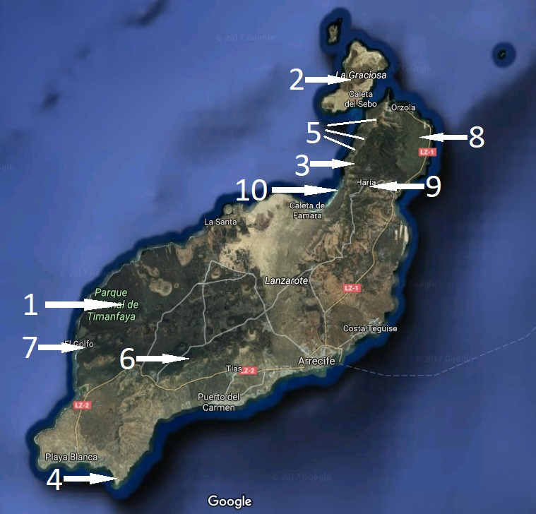 top 10 Lanzarote.jpg