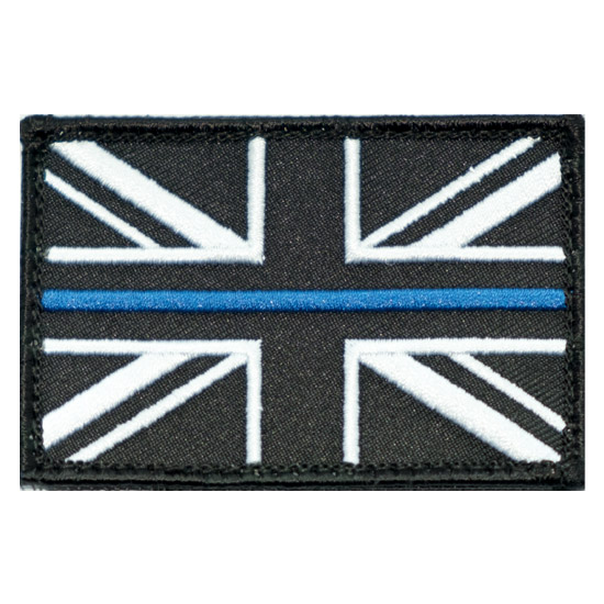 thin-blue-line-flag-patch.jpg