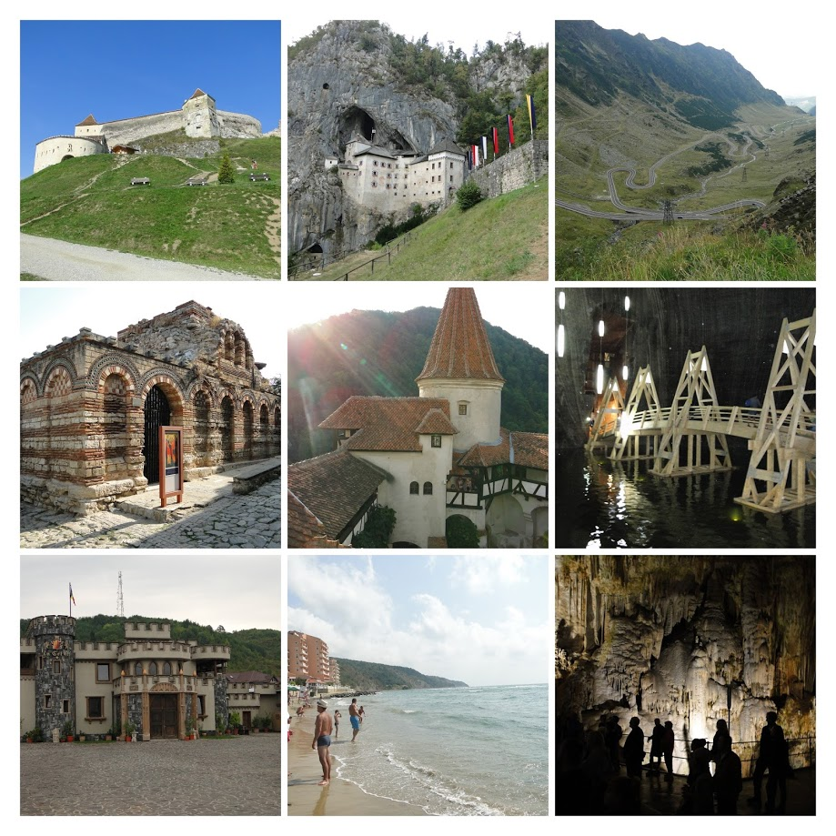 Turda-COLLAGE.jpg