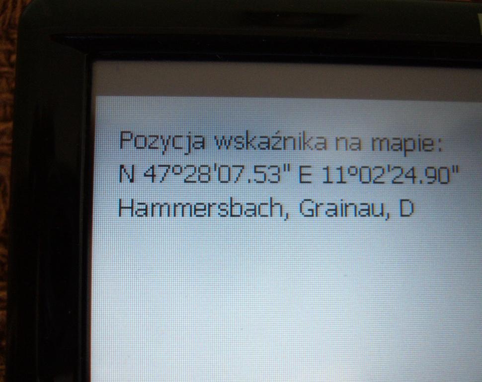 P1070411.JPG