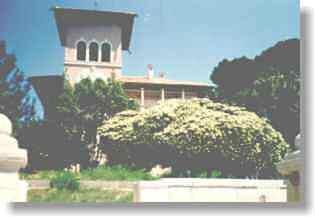 tanie domki letniskowe nad morzem chorwacja sarbinowo ewa